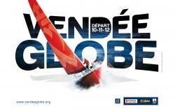 Agenda animations Vendée Globe