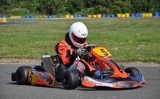 Karting Quad