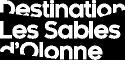 Destination Les Sables d'Olonne