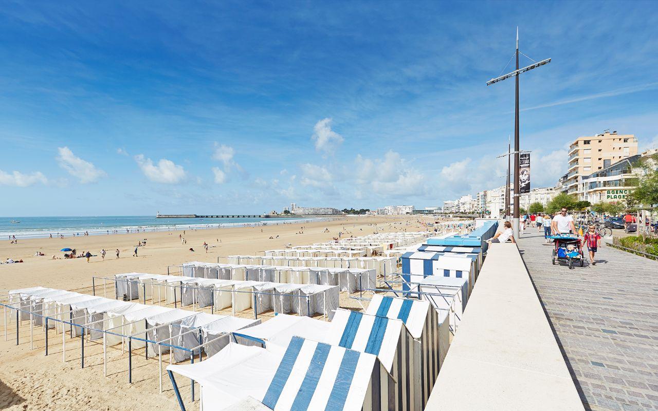 Agenda des animations du week end aux sables d 39 olonne en - Office de tourisme les sables d olonnes ...