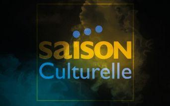 Saison culturelle 2017-2018 - Destination Les Sables d'Olonne