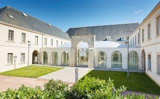 Musee-Abbaye-Sainte-Croix-Copyright_A.Lamoureux_Vendee_Expansion