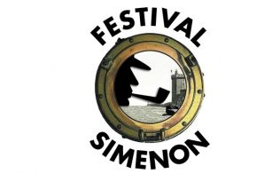 Festival Simenon