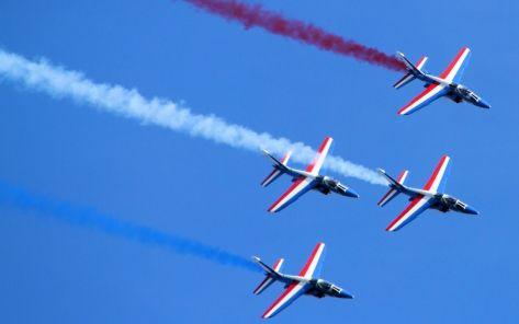 Patrouille_de_France_-_D-Day_Airshow_Duxford