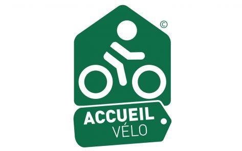 Accueil Vélo Les Sables d'Olonne