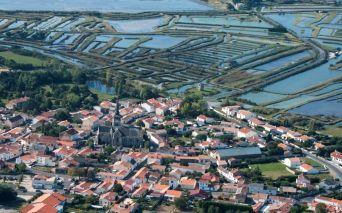 centre-ville-ile-d-olonne-antoine-martineau
