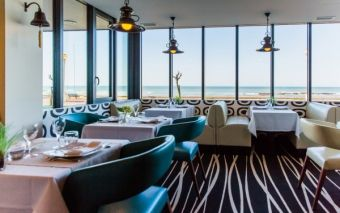 Restaurants Les Sables d'Olonne - Credit Le Sloop