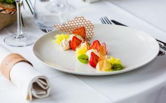Restaurant Cabestan - crédit-photo Baptiste Blanchard