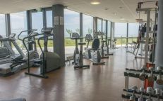 2019-Fitness Thalasso Côte Ouest