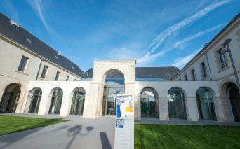 Musées et visites aux Sables d'Olonne