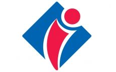 logo des offices de tourisme