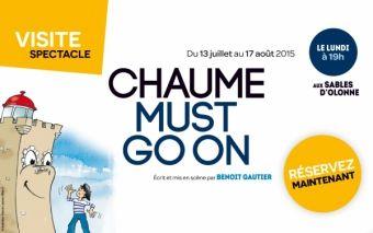 2015-VisiteSpectacleChaumeMustGoOn-2---CreditFranckiLaurentEditionsOffset5