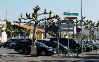 Stationnement-parking-transports-les-sables-d-olonne