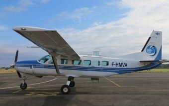 Aviation Air Ouest