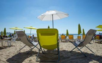 ambiance-plage-crédit photo Antoine Martineau