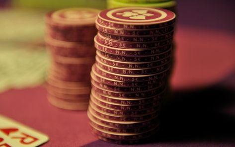 Jetons-Casinos---CreditPBeltrami