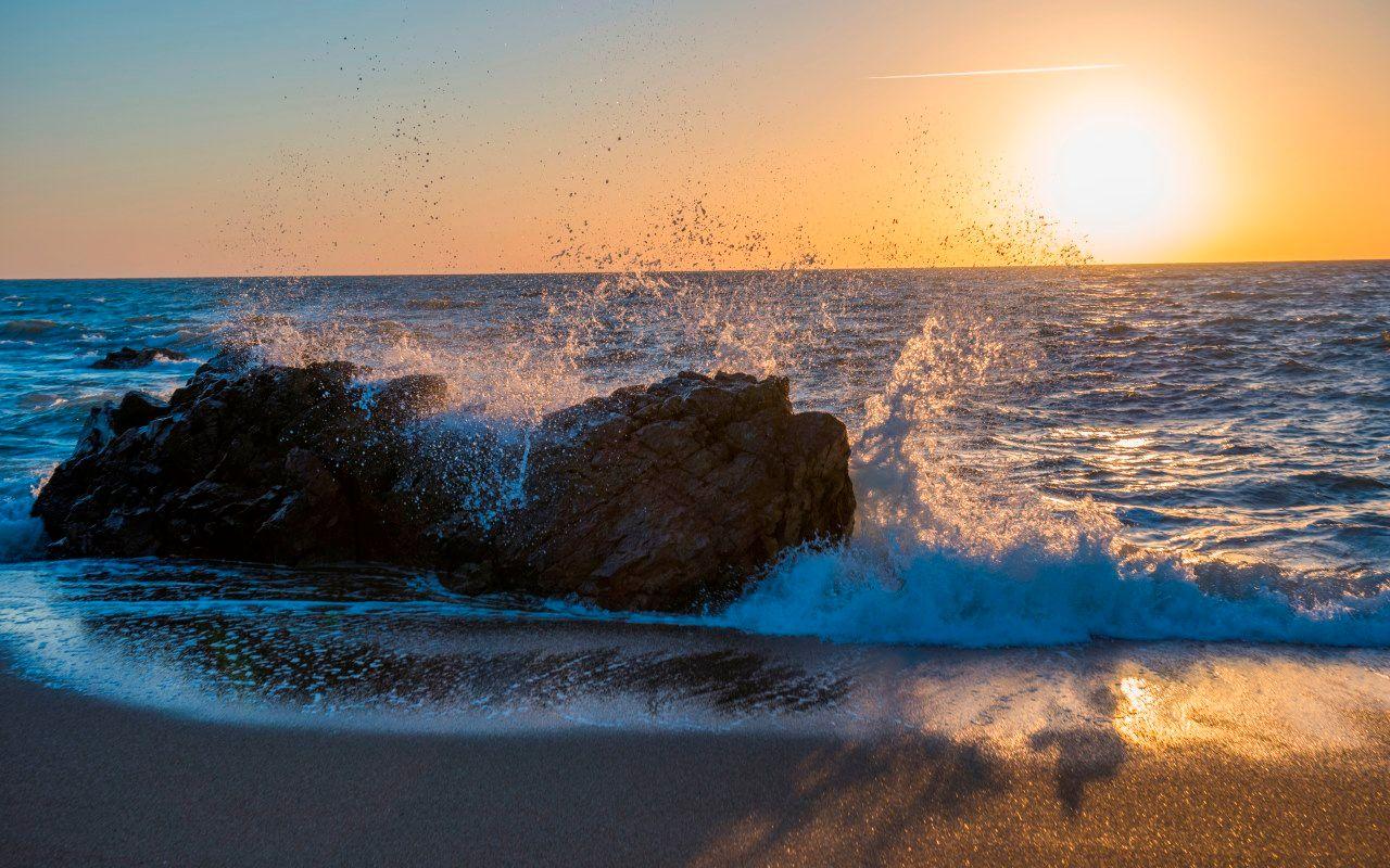 Vacances de f vrier aux sables d 39 olonne en vend e - Office de tourisme les sables d olonnes ...