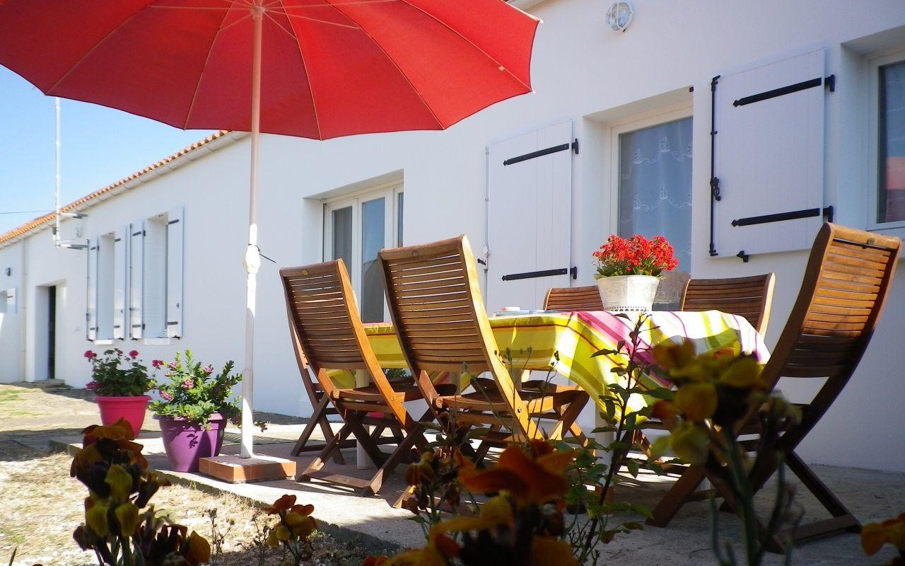 locations de meubl s des sables d 39 olonne de particuliers et d 39 agences class s et labellis s en. Black Bedroom Furniture Sets. Home Design Ideas