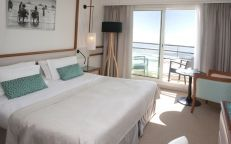 Atlantic hotel Spa Les Sables d'Olonne
