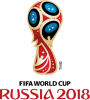 Fifa Coupe du Monde de football 2018