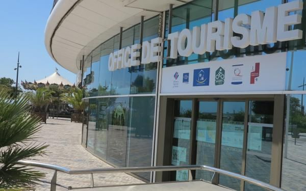 Les contacts t l phones et mails des offices de tourisme - Office de tourisme des sables d olonne ...
