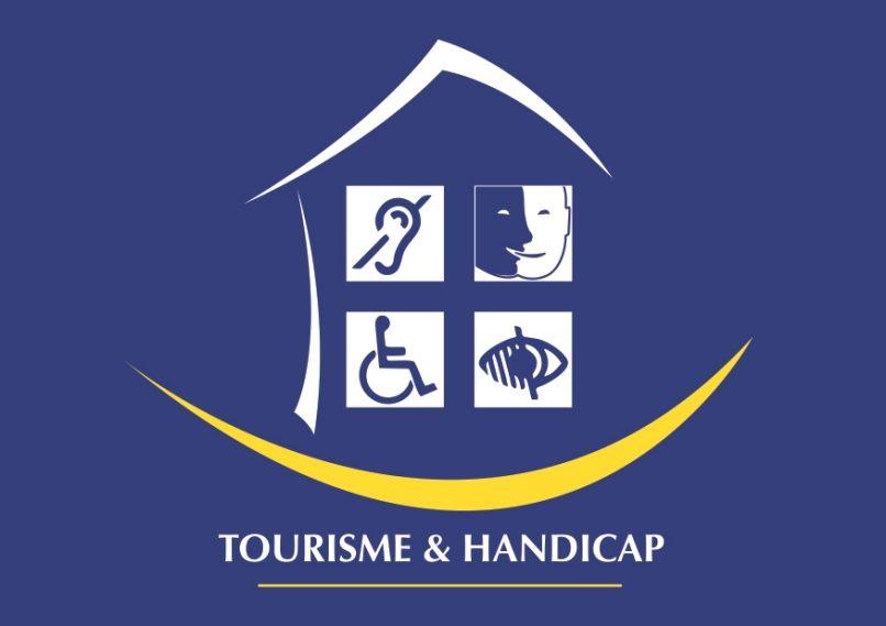 Tourisme et handicap - Office de Tourisme du Château d'Olonne