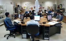 Lieux sur le canton des Sables d'Olonne pour accès Wifi